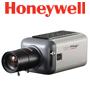 防犯カメラHCC-C100NA.jpg