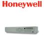 ビデオサーバーHDR-FX400