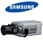 防犯カメラSHC-730VP.jpg