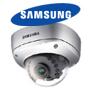 防犯カメラSIR-4250N.jpg