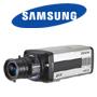 防犯カメラSNC-570