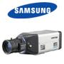 防犯カメラSNC-550N