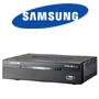 ビデオサーバーSNS-400_100