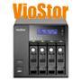 ビデオサーバーVioStor-4021Pro